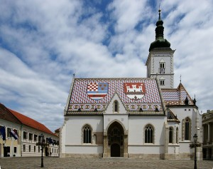 1280px-St_Marks_Church_Zagreb
