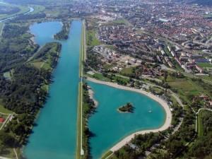 3902350-Lake_Jarun_Zagreb