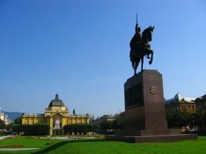 Zagreb,_King_Tomislav