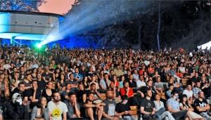 fantastic-zagreb-Ljetna-pozornica-Tuskanac-FZ-2012