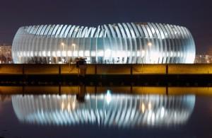 zagreb-arena